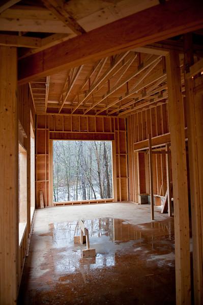 Accord Construction 2011-3-16-13