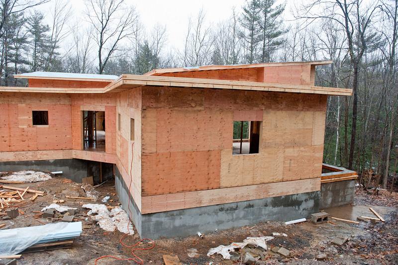 Accord Construction 2011-3-16-23