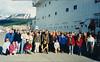 acie_antartica_shipmates