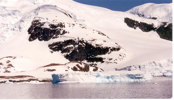 ice cap 4