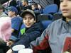 Timberwolves Game 27dic2010 (7)