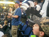 Timberwolves Game 27dic2010 (4)