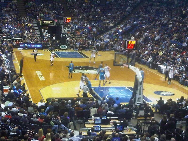 Timberwolves Game 27dic2010 (6)