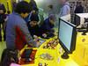 Legoland MOA