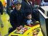 Legoland MOA (2)