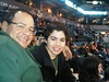 Timberwolves Game 27dic2010 (1)