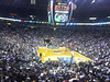 Timberwolves Game 27dic2010 (5)