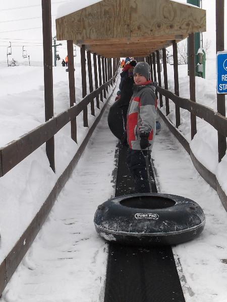 Afton Alps 24 Diciembre 2010 030 (4)