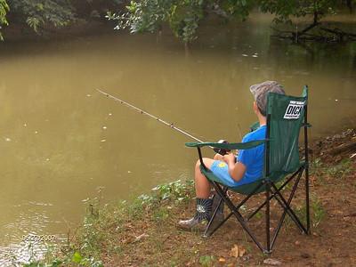 Pesca con Diego 27may07 en RD.