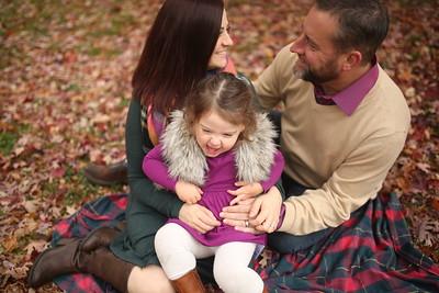 Adamson Family Fall 2017 (259)