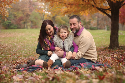 B_Adamson Family Fall 2017 (244)