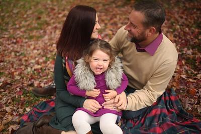 B_Adamson Family Fall 2017 (262)