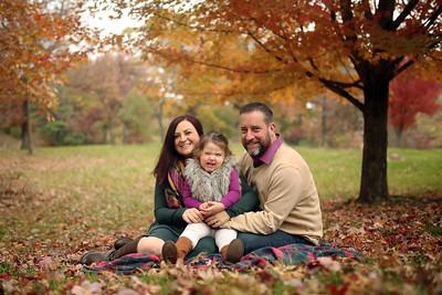 B_Adamson Family Fall 2017 (248)