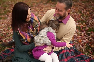 Adamson Family Fall 2017 (265)