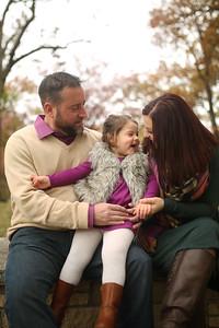 B_Adamson Family Fall 2017 (98)