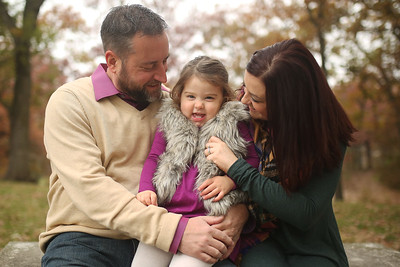 B_Adamson Family Fall 2017 (87)