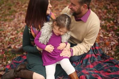 Adamson Family Fall 2017 (264)