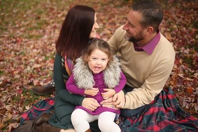 Adamson Family Fall 2017 (262)