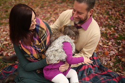 Adamson Family Fall 2017 (266)