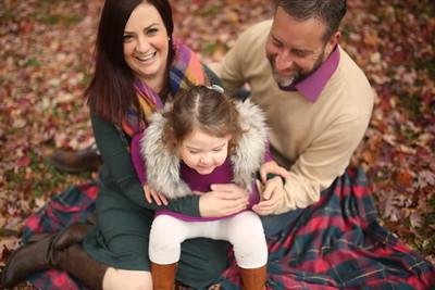 Adamson Family Fall 2017 (258)