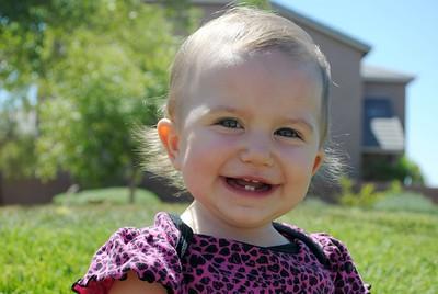 Addison 12 months