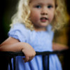 unfocused but... pretty right? Is out of focus ever workable?