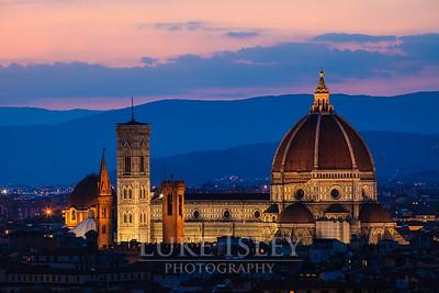 Adventures 2013 - Italy