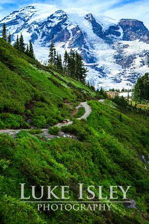 Adventures 2014 - Washington