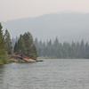 Tahoe-326