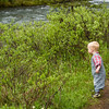 <b>2 July 2012</b> Oooh, river.
