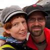 <b>16.8.2012</b> Laugavegur hiking family