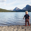 <b>8 September 2012</b> Bow Lake