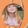 20201022-Aggie at Atlantic Nursery 10-22-20850_3198