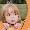 20201022-Aggie at Atlantic Nursery 10-22-20850_3202