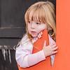 20201022-Aggie at Atlantic Nursery 10-22-20850_3207