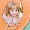 20201022-Aggie at Atlantic Nursery 10-22-20850_3189
