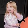 20201022-Aggie at Atlantic Nursery 10-22-20850_3193