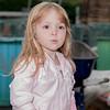 20201022-Aggie at Atlantic Nursery 10-22-20850_3194
