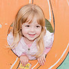 20201022-Aggie at Atlantic Nursery 10-22-20850_3188