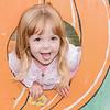 20201022-Aggie at Atlantic Nursery 10-22-20850_3190