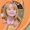 20201022-Aggie at Atlantic Nursery 10-22-20850_3199