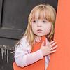 20201022-Aggie at Atlantic Nursery 10-22-20850_3205