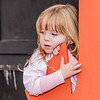 20201022-Aggie at Atlantic Nursery 10-22-20850_3206
