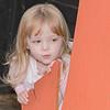 20201022-Aggie at Atlantic Nursery 10-22-20850_3184