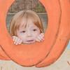 20201022-Aggie at Atlantic Nursery 10-22-20850_3185