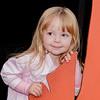 20201022-Aggie at Atlantic Nursery 10-22-20850_3192