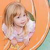20201022-Aggie at Atlantic Nursery 10-22-20850_3187