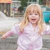 20201022-Aggie at Atlantic Nursery 10-22-20850_3204