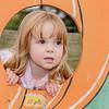 20201022-Aggie at Atlantic Nursery 10-22-20850_3201