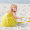 20200811-Skudin Surf Camp 8-11-20850_9159
